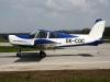 c5d80726_c-2